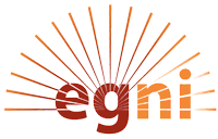 Egni South Wales Solar Photovoltaic Coop header logo