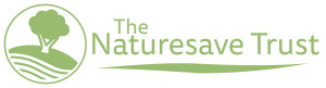The Naturesave Trust logo